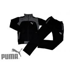 ЕСЕНЕН мъжки анцуг PUMA SPORT модел 5