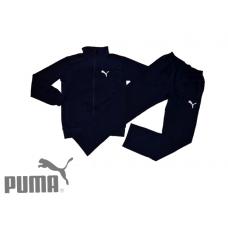 ЕСЕНЕН мъжки анцуг PUMA SPORT модел 6