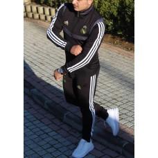 Мъжки анцуг ADIDAS Real Madrid 1