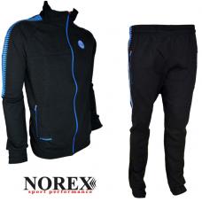 ПРОЛЕТЕН Мъжки анцуг Norex Sport