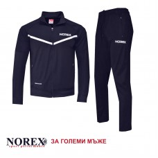 Мъжки анцуг Norex Sport