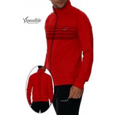 Мъжки спортен комплект Speedlife ХА-0075