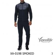 Мъжки спортен комплект Speedlife ХА-0198