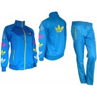 НОВО анцуг Adidas ADICOLOR Rashel 1