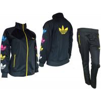 НОВО анцуг Adidas ADICOLOR Rashel 2