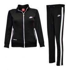 Дамски спортен комплект  NIKE Dry Fit 2